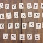 Web系情報サイトのドメインや屋号を考える時の英単語案色々