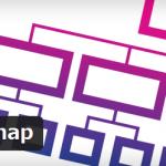 サイトマップ作成プラグイン「PS Auto Sitemap」の設定とスタイル一覧