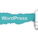 WordPressの初期設定で必要なこと