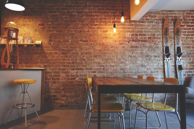 【TCD】飲食店・レストラン向けのWordPressテーマ