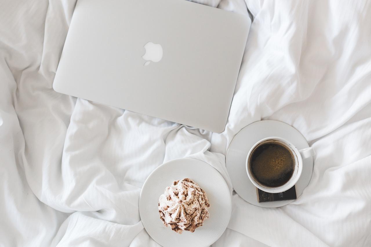 coffee-1284041_1280