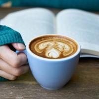 coffee-2446645_1280