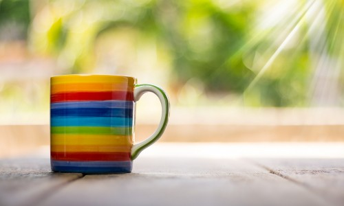 cup-2315554_1280