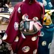 kimono-5507132_1920