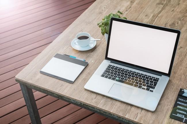 テーブル作成プラグイン「TablePress」の使い方と装飾方法