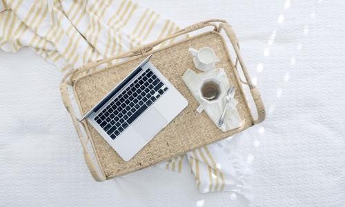 laptop-computer-1245981_1280