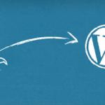簡単!アメブロからWordPressへの移行方法
