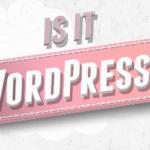WordPressで作られたサイトかどうかを確認する方法